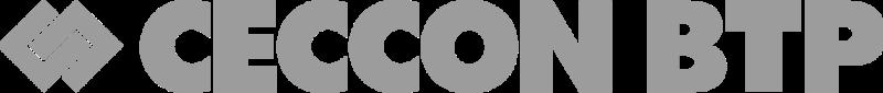 CECCON BTP - logo