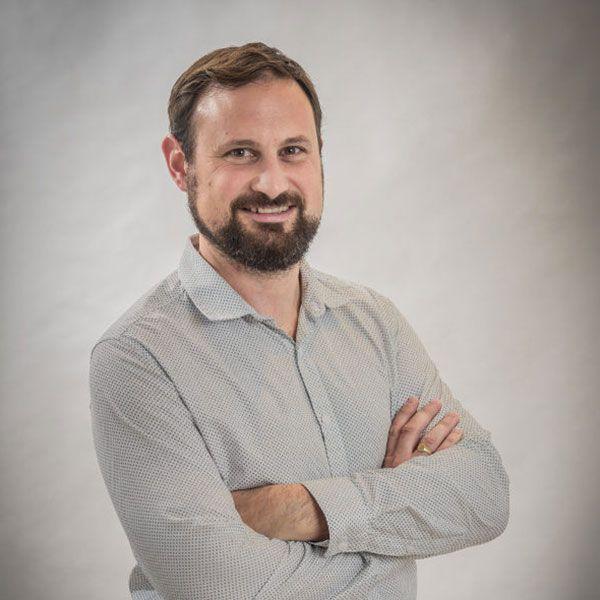 Matthieu - Ceccon BTP